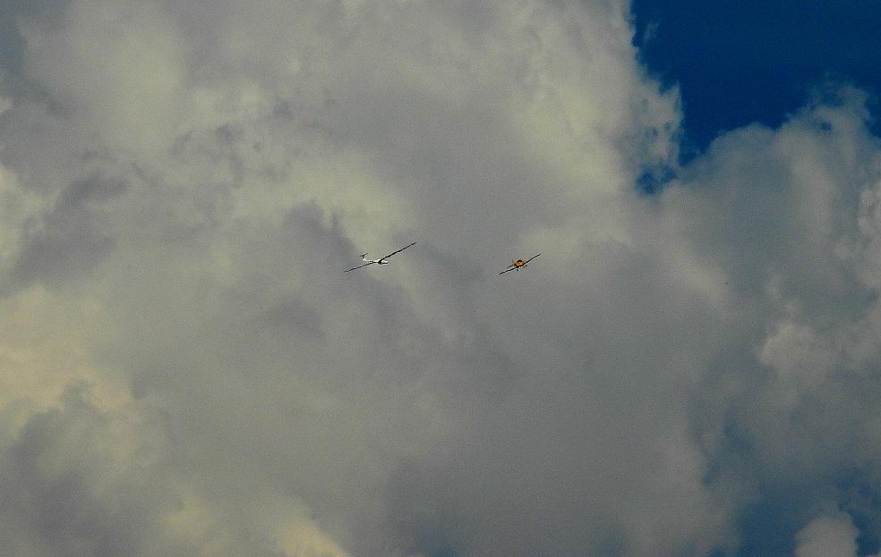 Vol à voile Dscn0815