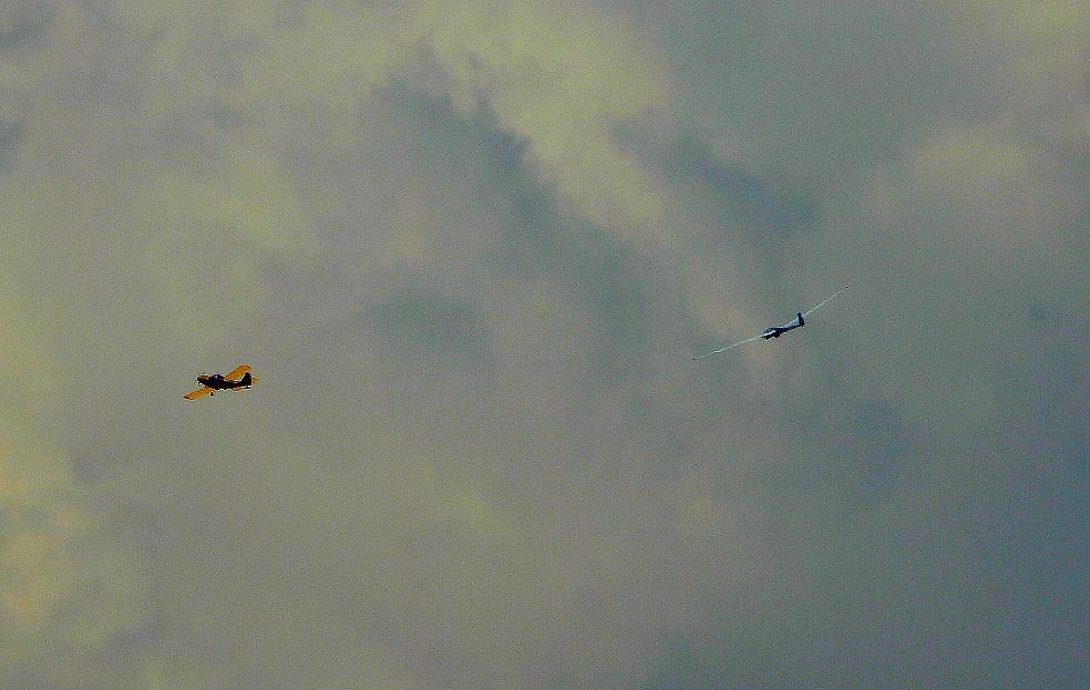 Vol à voile Dscn0817