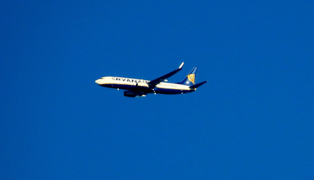 Avions Dscn3315