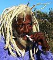 Le reggae sera transmis aux E T  Rasta10