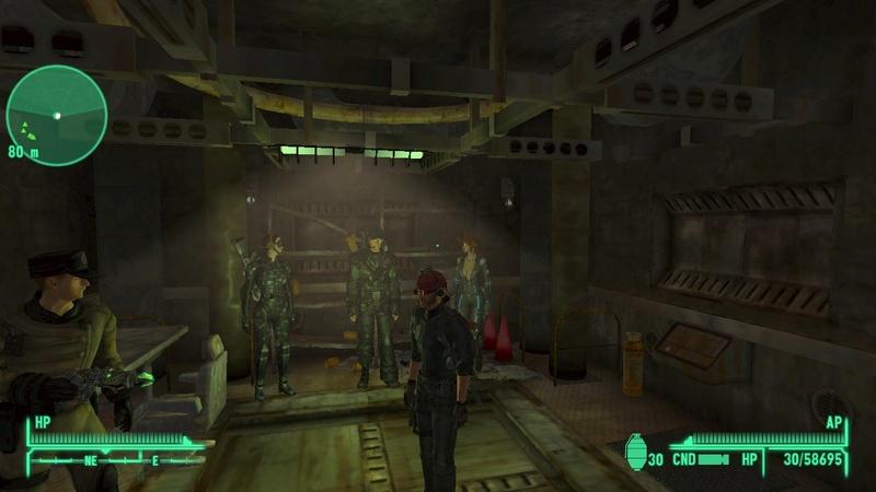 Fallout Screenshots XIII - Page 22 Fallou12