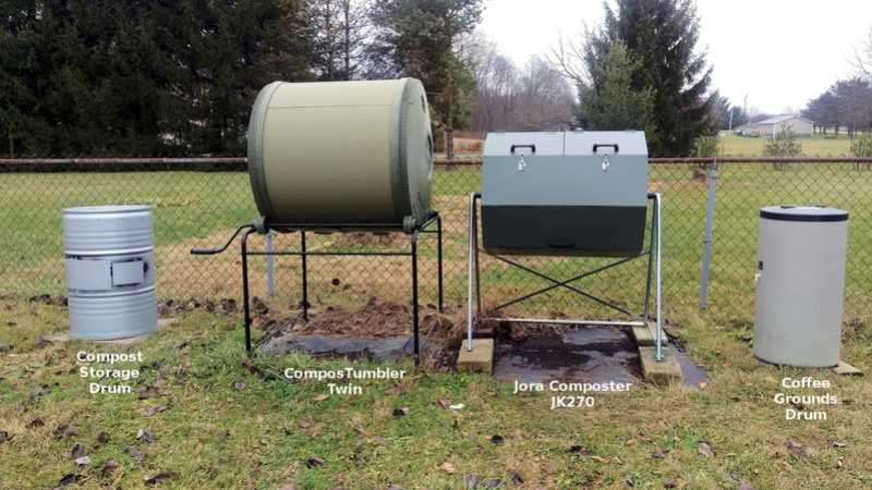 Tips for compost tumbler - Page 5 Compos10