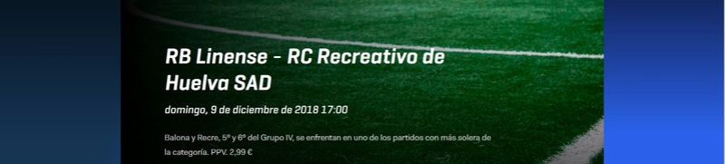 J.16 2ªB G.4º 2018/2019 RB LINENSE-RECRE (POST OFICIAL) Captur85
