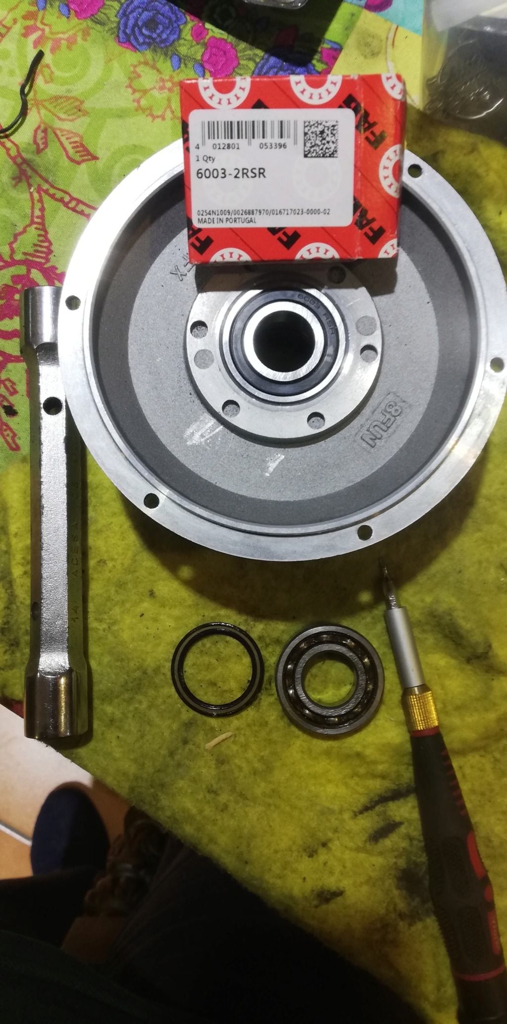 Desmontar motor buje trasero Img_2010