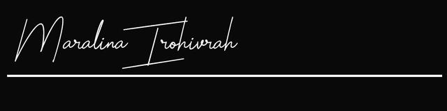 Journal de Maralina Irohivrah  Sans_t10