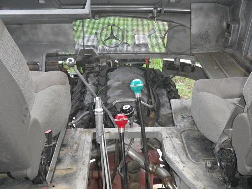 404 m113 Gear_210