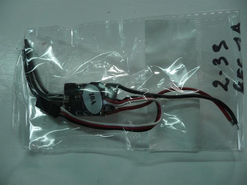 32 -  2 ESC 10 AMP 32-2_e10