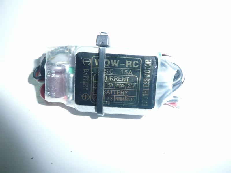 34 - ESC 15 AMP 34-1es10