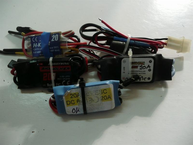 39 - 5 X ESC 20 AMP 39-5_e10