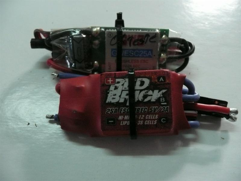 40 - 2 X ESC 25 AMP 40-2_e11