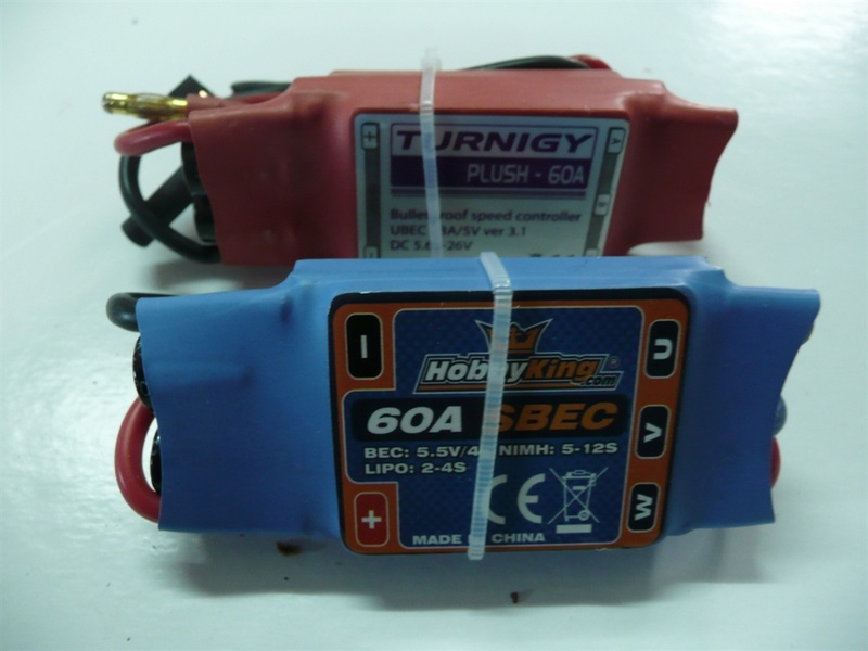 48 - 2 X ESC 60 AMP 48-2_e10