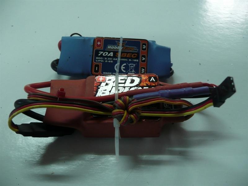 49 - 2 X ESC 70 AMP 49-2_e10