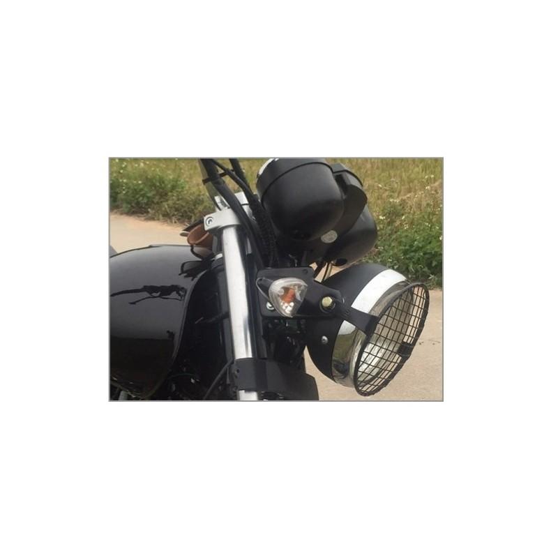 Protection de phare X1189910