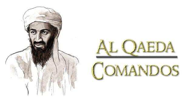 MANUAL ALQAEDA (Joao_Durguizinxs) Comand10