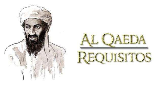 MANUAL ALQAEDA (Joao_Durguizinxs) Requis10