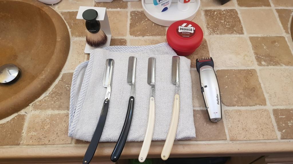 Mes cc shave boucher 20180925