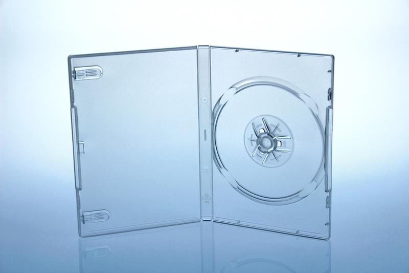 Boitier jeux Gamecube ! Xs000410