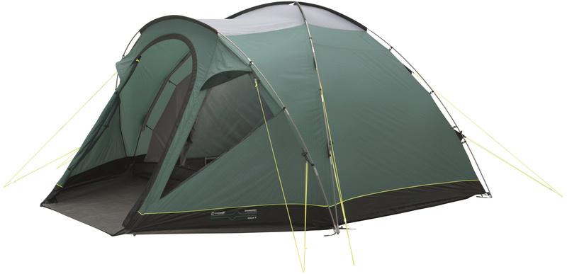 Une deuxième tente d'appoint ? Outwel10