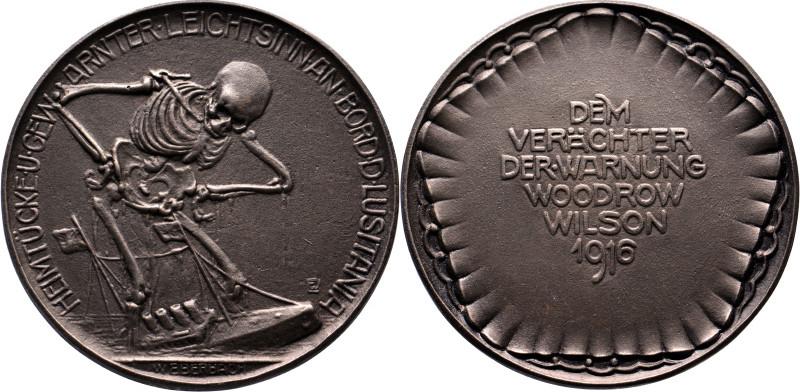 MEDALLAS ALEMANAS 1914-1945. Últimas adquisiciones. - Página 2 Combin10