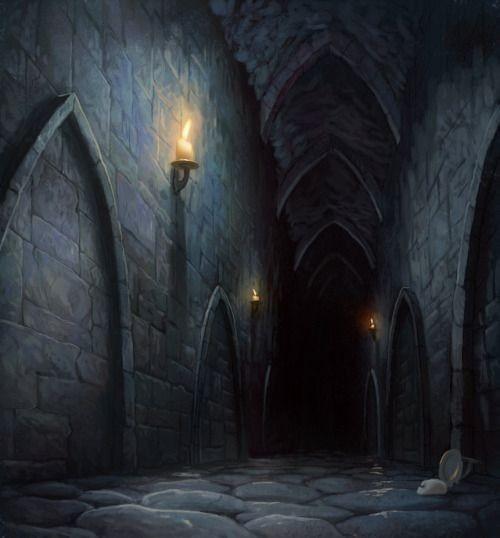 El túmulo de Helissent 02a_pa10