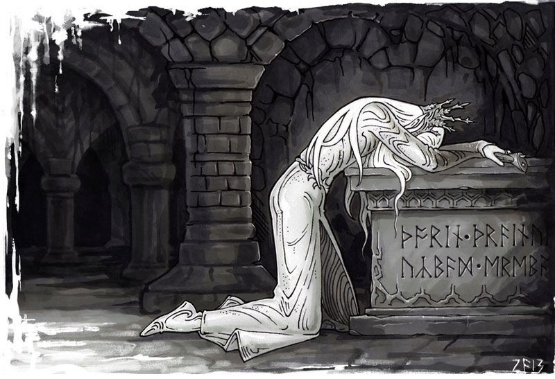El túmulo de Helissent 04a_tu10