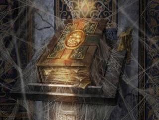 El túmulo de Helissent 04c_el11