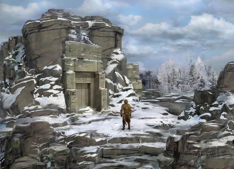 El túmulo de Helissent 05_el_10