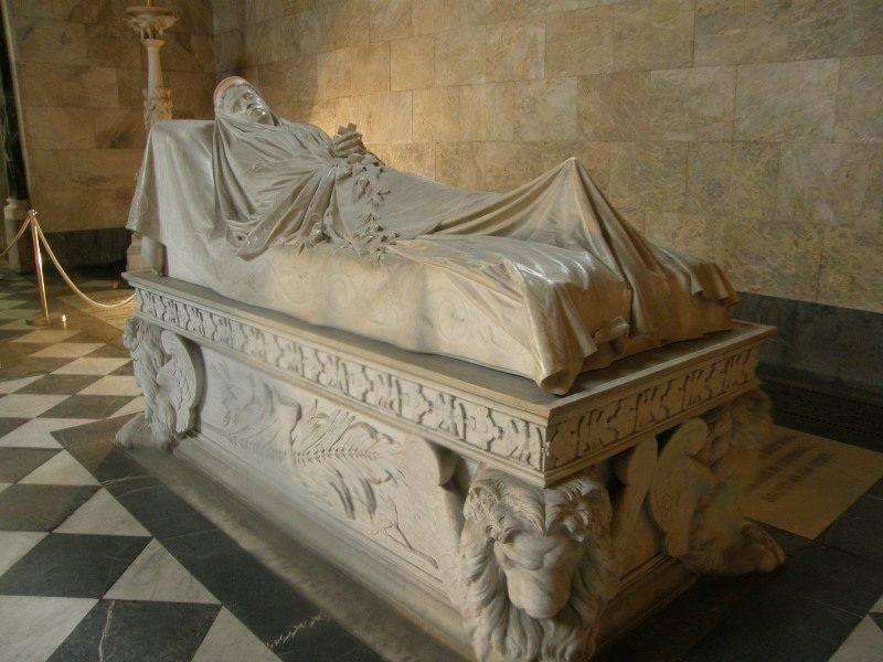 El túmulo de Helissent 09a_el10