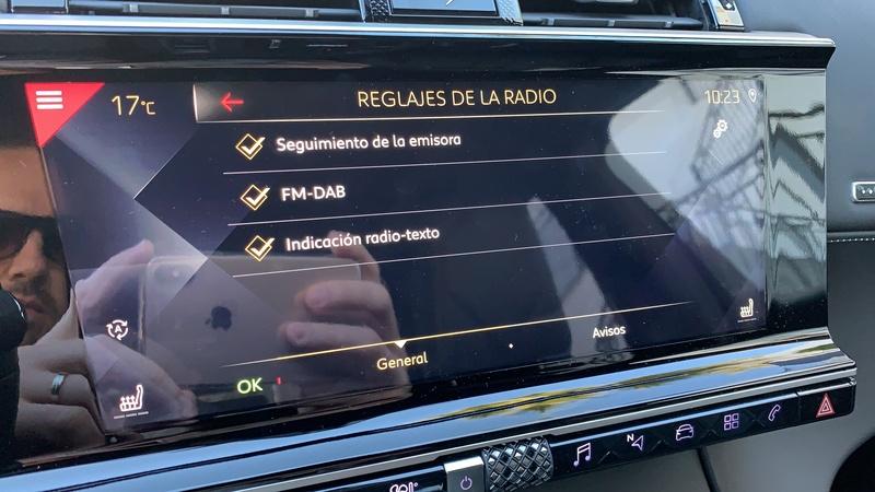 Radio DAB? 4e8ef510
