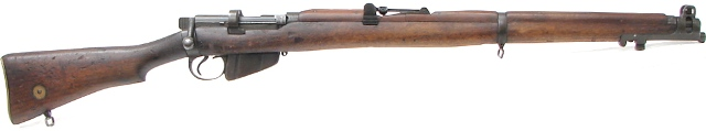 lee enfield mkIII* - Page 2 Fusil_10