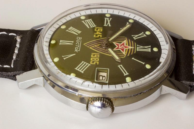 Les montres soviétiques commémoratives de la victoire  S-l16014