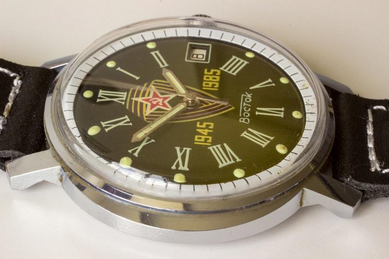 Les montres soviétiques commémoratives de la victoire  S-l16015