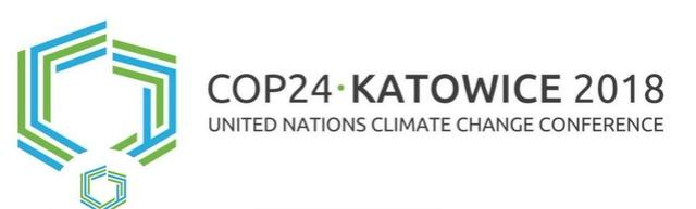 COP24 : les pays face à leurs responsabilités Cop2410