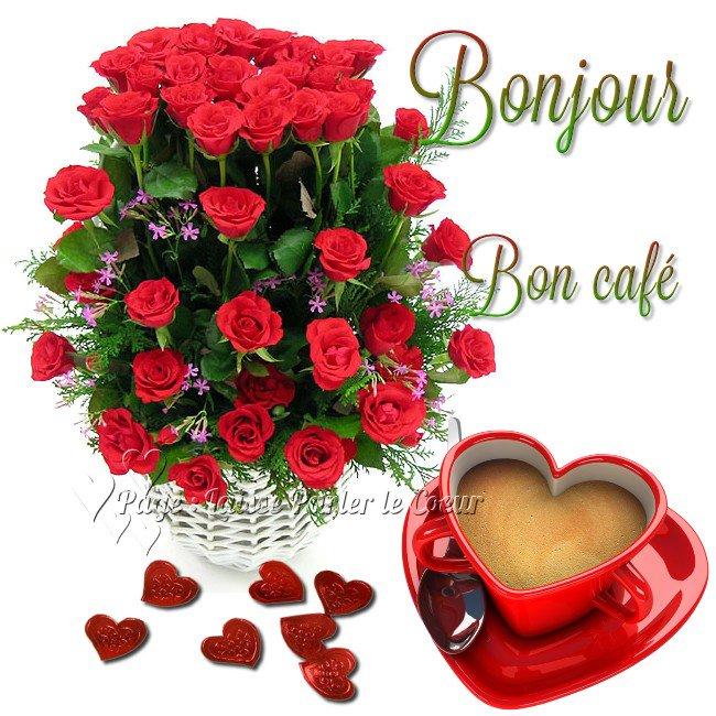 Bonjour ~ Bonsoir  - Page 2 Dn6ihb10