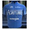 Aanvraag en plaatsingtopic shirts Agritu10