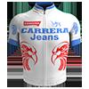 Aanvraag en plaatsingtopic shirts Carrer10