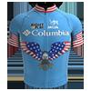 Aanvraag en plaatsingtopic shirts Colusa10