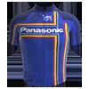 Aanvraag en plaatsingtopic shirts Panaso14