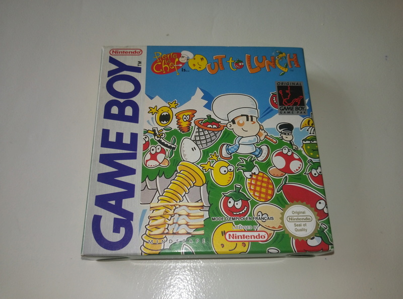 Unexist collection (GameBoy) Imag1613