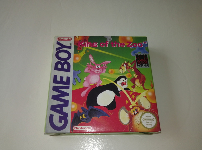 Unexist collection (GameBoy) Imag1710