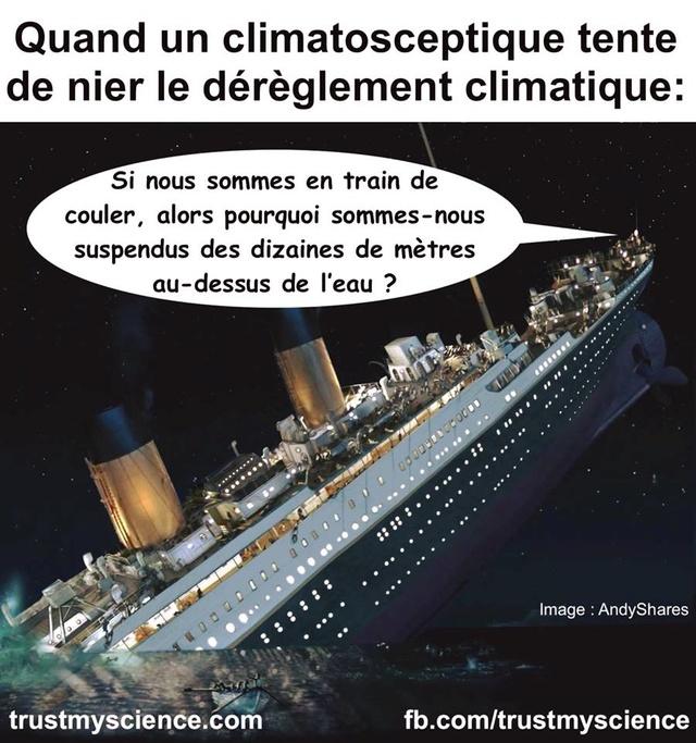 Arguments contre les climatonégationnistes 47254910