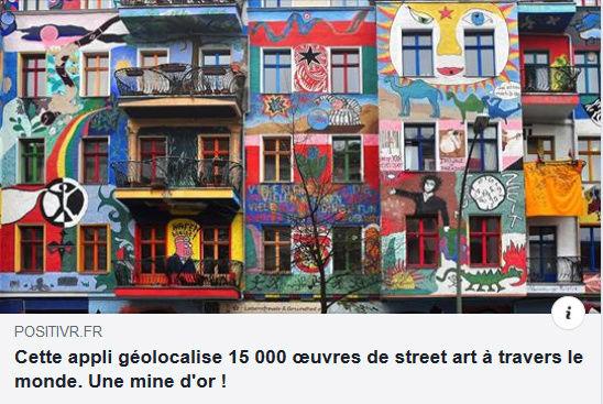Vie & Art pour la Transformation Sociale : TAMALPA Institute  Captur10