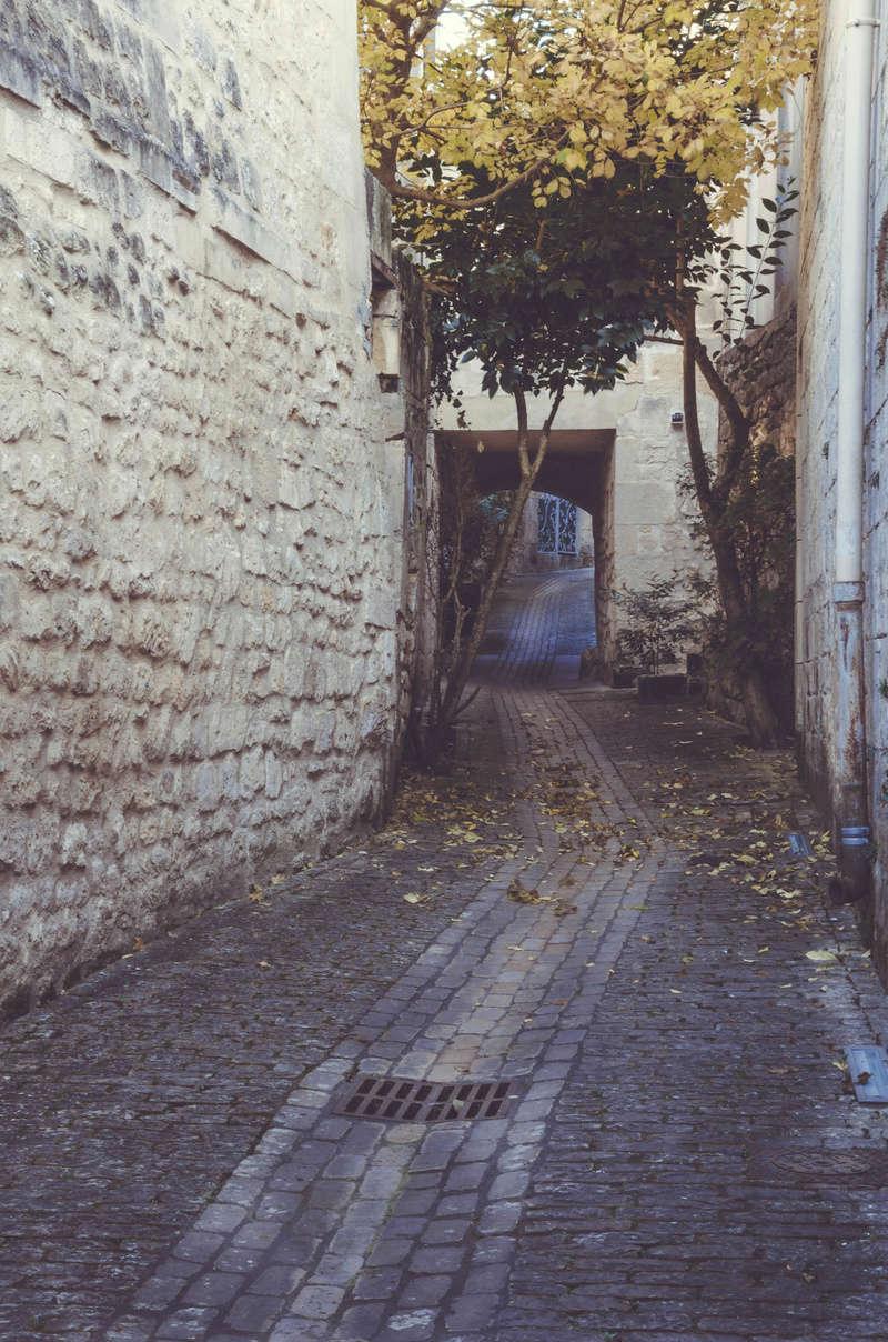 Concours 11/18 : Photos de rue _eri1010