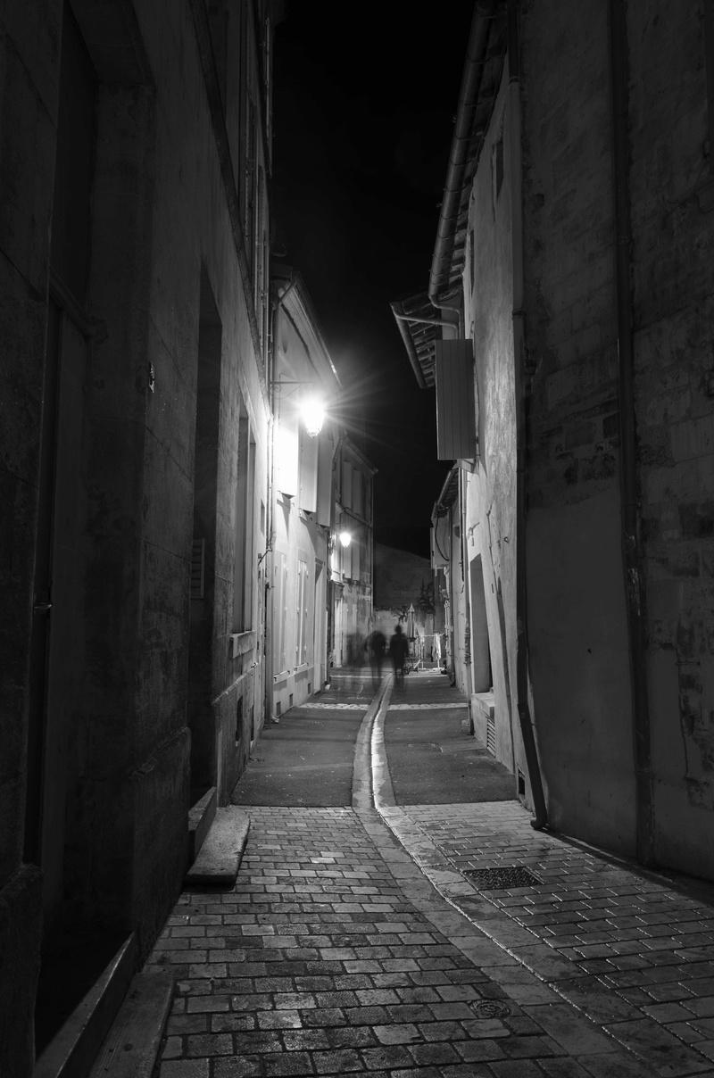 Concours 11/18 : Photos de rue _eri1414