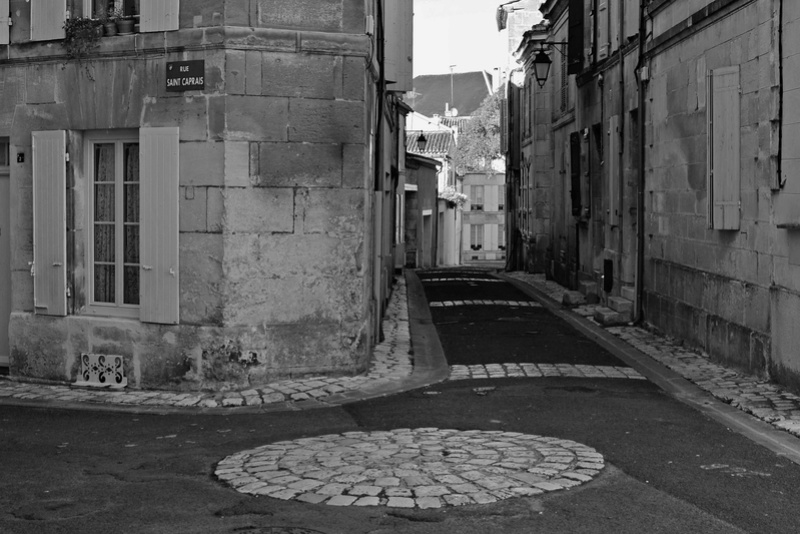 Concours 11/18 : Photos de rue _fre6412