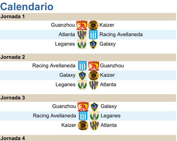 Liga Fuelte Jornadas 1 a 3 Liga_f10