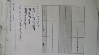 تابع نص (علاء والعصفور) Oyyoa_11
