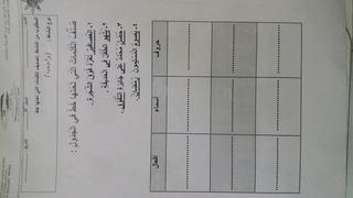 تابع نص (علاء والعصفور) Oyyoa_13