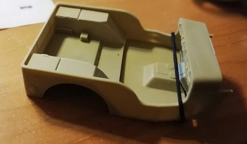 Verlinden Jeep-Willys au 1/15eme par Tatave Jeep_w10