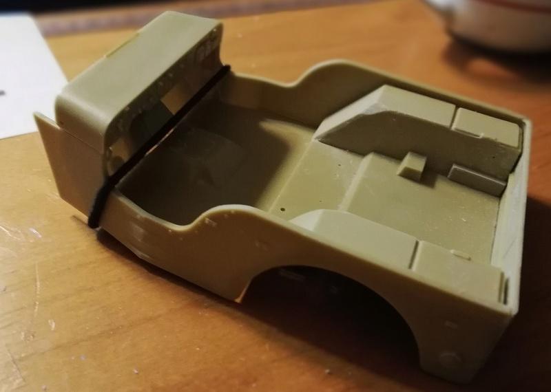 Verlinden Jeep-Willys au 1/15eme par Tatave Jeep_w11